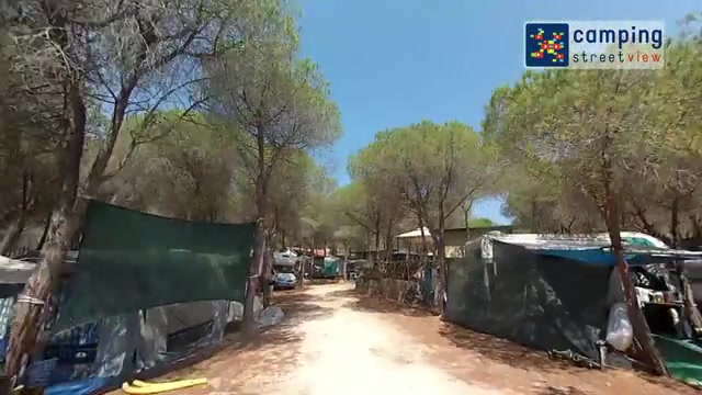 Videos camping sardinien besuchen sie die campingpl tze for Sardinien campingplatze