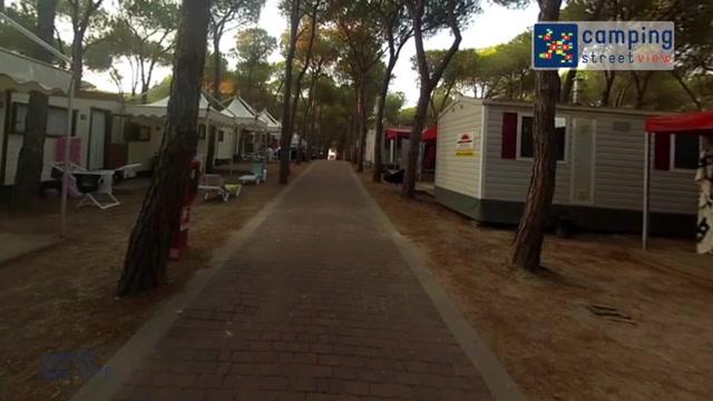 Baia Blu Tortuga ---- Pineta di Vignola Mare - Aglientu (OT) Sardegna IT