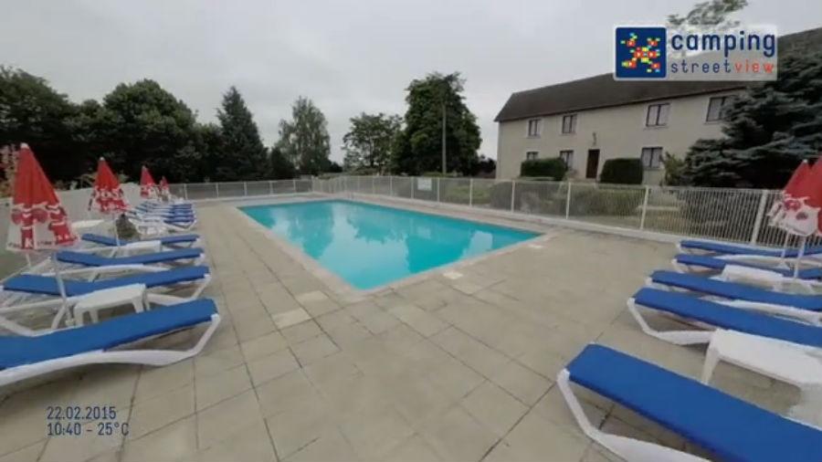 Sites-et-Paysages-Chateau-de-la-Rolandiere Trogues Centre-Val-de-Loire FR
